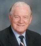 James  Chalmers Gordon