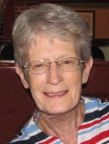 Betty L. Woods