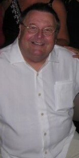 Kenneth E Loggins