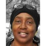 Trisha  Johnson