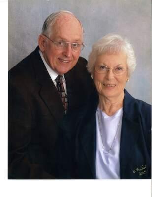Obituaries | Suwannee Democrat