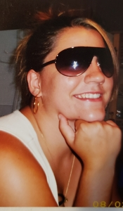 Danielle Nicole Seth