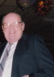 August Phillip Butler