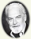 Ronald G. Houck