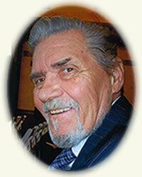 Donald J. Wannicki