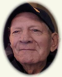 Robert J. Wolcott, Sr.