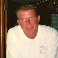 Rex Alan Welch