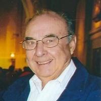 Louis Bernard Reinhart
