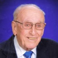Norbert R. Balzer