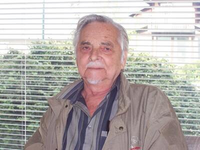 Alexander  Papp