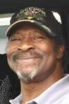 Jimmie Wayne Hill
