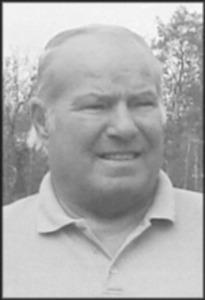 Mike  Griko