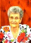 Lola Mae Stevens