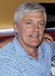 Terry  Albert