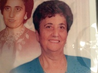 Marta  Maddalena Sauro