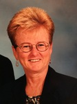 Doris  Dugard Laberge