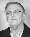 Michael  Peter Adamowski