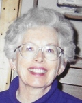 Shirley  A. Ripley