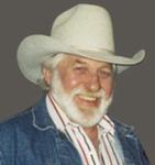 Ralph  Chorpita