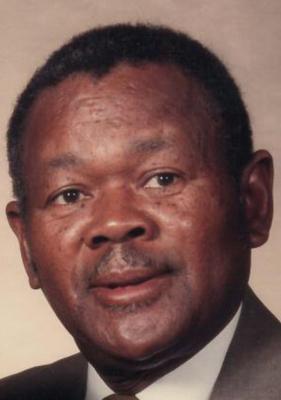 Theada Wright Sr.