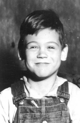 Avery Onnen Hines, Jr.