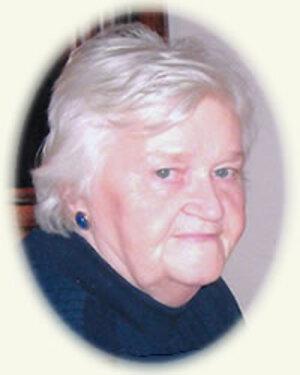 Loretta M. Leffler