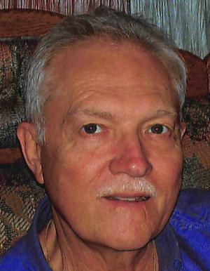 Larry A. Onkes
