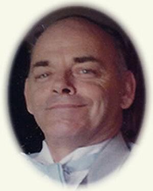 Carran M. Marty Martin
