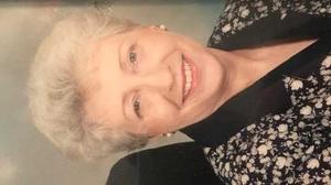 Beatrice R. Green