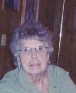 Ada M. Livesay
