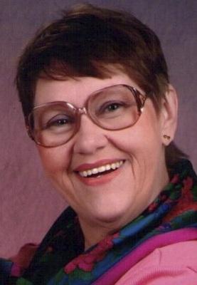 Diana L. Mundie
