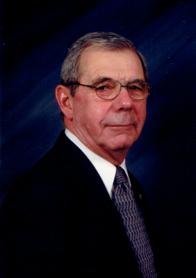 Marlin Bing Stephens, III