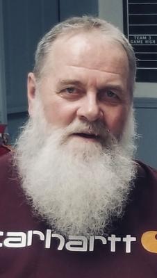 Elmer Adelbert Holmes, Jr.