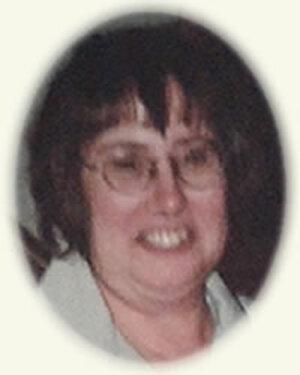 Maureen J. Walsh