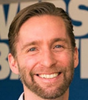 Jason Scott ReBrassier