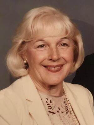 Martha Lee Thomas Harbert