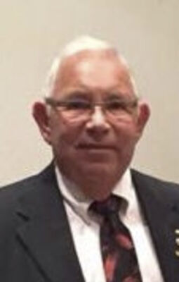 Dr. John J. Nicklas, D.O.