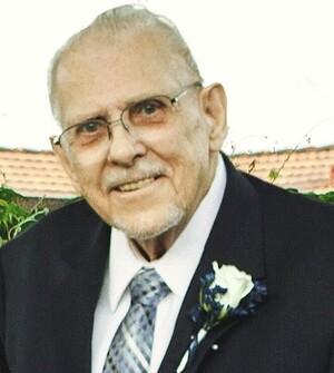 Roger L. Kemp