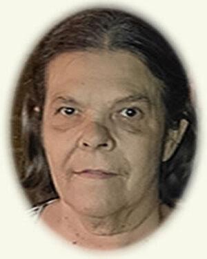Diane M. Reed