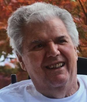 Michael C. Muscatello