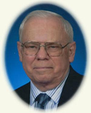 Edward L. Fultz