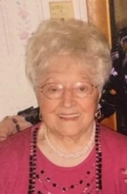 Catherine Helen Elko