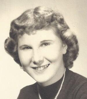 Esther L. Ross