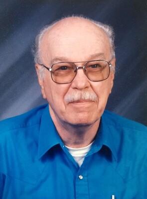 Charles Chase, Jr.