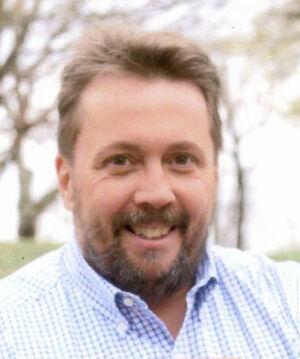 Jeff Baker