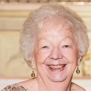 Glenda Oilar