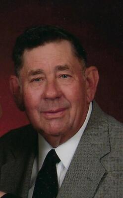 Gene Gibbs