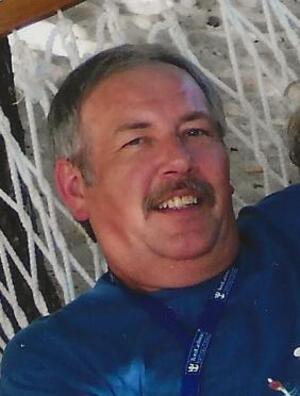 Larry H. Riley