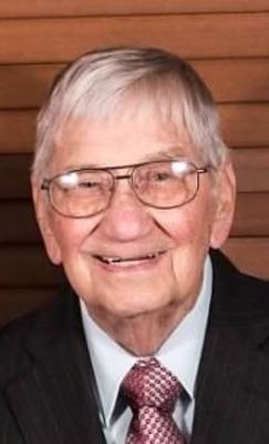 Andrew M. Andy Kohan