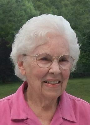 Lillian Timer